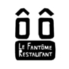LeFantomeRestaurant
