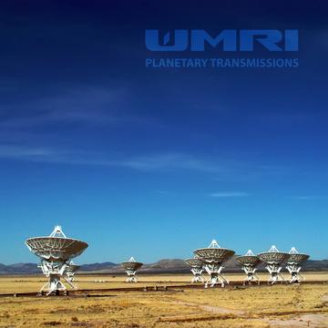 Planetary Transmissions WMRI
