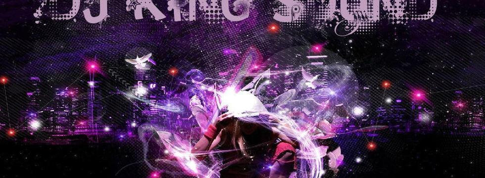 1374506996_3_5c241e_o_banner