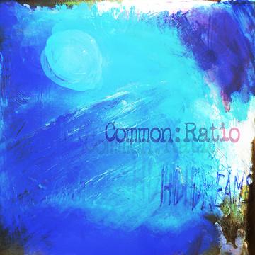 HD-Dreams Common Ratio