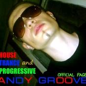 andygroove