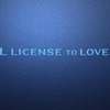 License2Lov
