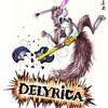 Delyrica