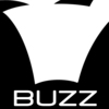 BUZZFICTION