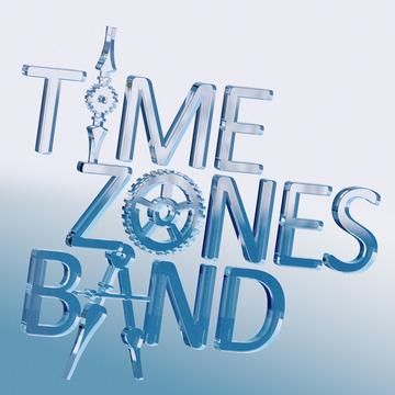 Для Тебя О Тебе «TIME ZONES BAND»