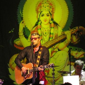 Концерты 2012 Официальная страница Бориса Гребенщикова