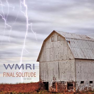 Final Solitude WMRI