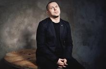 Igor_Vdovin-2.jpg