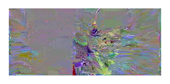 06 Медуза