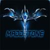 Madd-Stone
