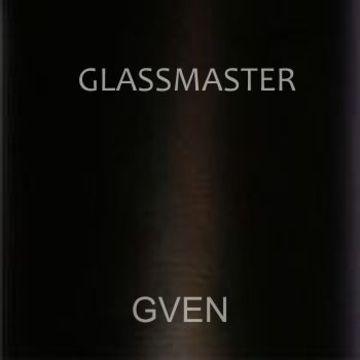 Gven  Glassmaster