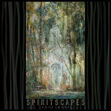 Spiritscapes Soft Note