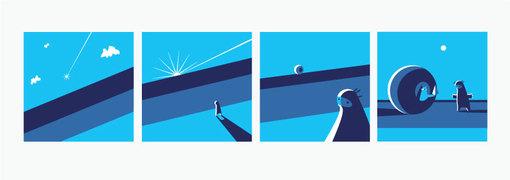 spacepresent.jpg