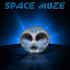 spacemuze