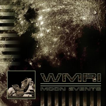 Moon Events WMRI