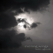1346490983_eveningsongs_cover_new_weekly_top