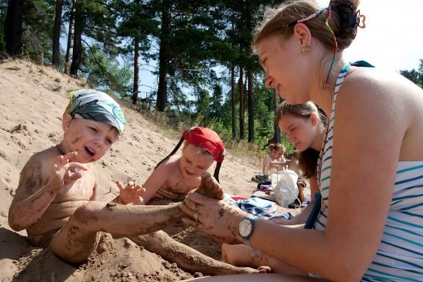 summer2011-1..