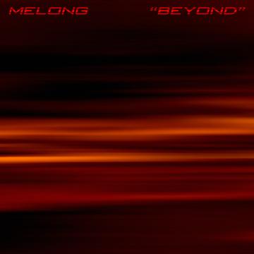 Beyond Melong