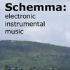 schemma