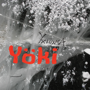 Yoki - Ухтохма Yoki