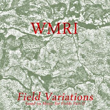 Field Variations WMRI