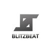 blitzbeat