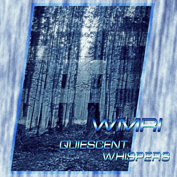 Quiescent Whispers WMRI
