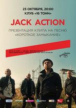 121003-jack-action.jpg