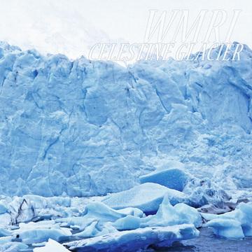 Celestine Glacier WMRI