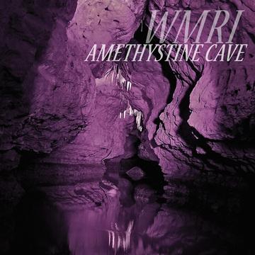 Amethystine Cave WMRI
