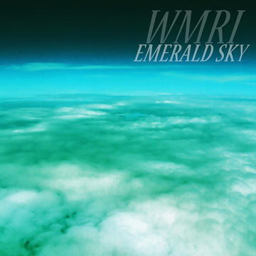 Emerald Sky WMRI