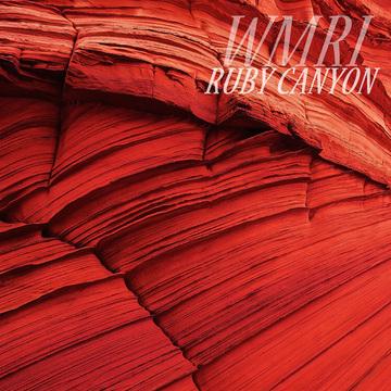 Ruby Canyon WMRI