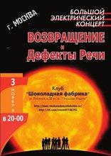 p_10038_1350998514885_1_.jpg