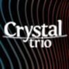 crystaltrio
