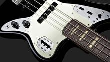 bass-guitar-wallpaper-3.jpg