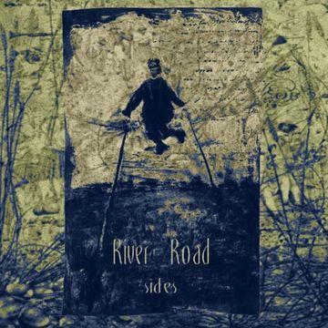 Sides River Road
