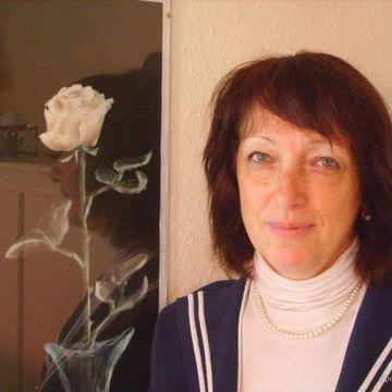 Ирина Медведева (скрипка) Андрей Костин