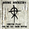 divinerocketry