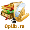 openLibrary