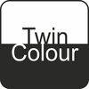 TwinColour