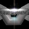 DJ-ALEXEY-KAPITONOWWW