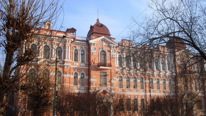 Шумовский дворец.JPG