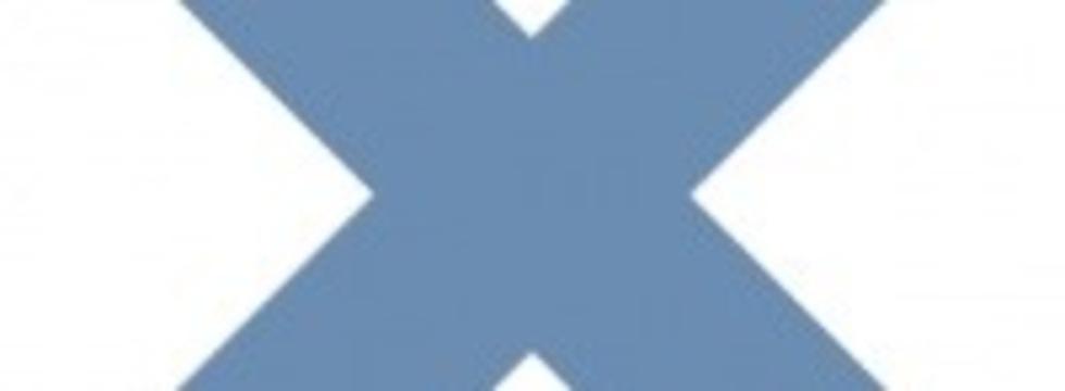 1374548326_a_af355978_banner