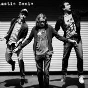 PlasticSonic