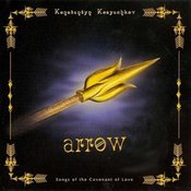 1354934803_arrow_new_weekly_top