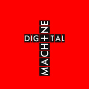 digitalmachine