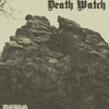 Death-Watch-Hate-Team