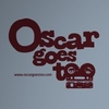 Oscar-goes-too