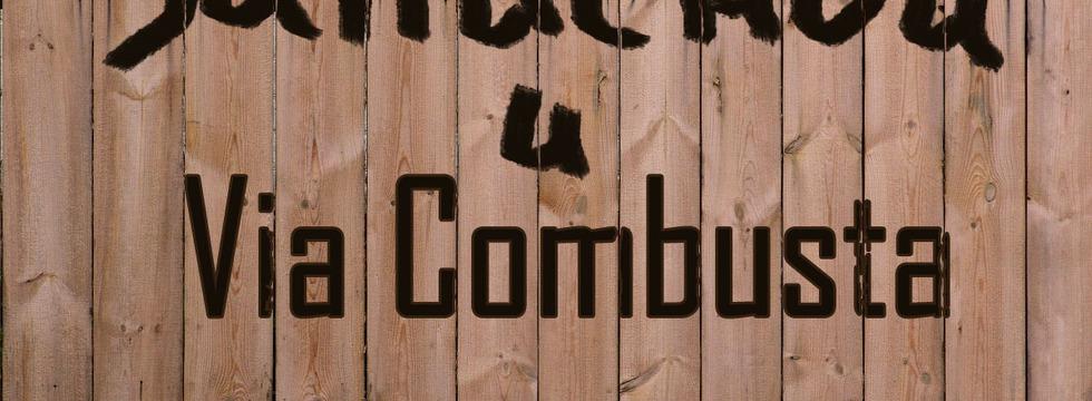 1374510107_via_combusta_wall_banner
