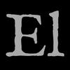Exitland